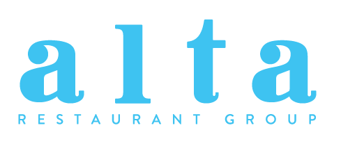 "© 2021 - <a href=""http://www.altarestaurantgroup.com/"" title=""Alta Restaurant Group"">Alta Restaurant Group</a>"